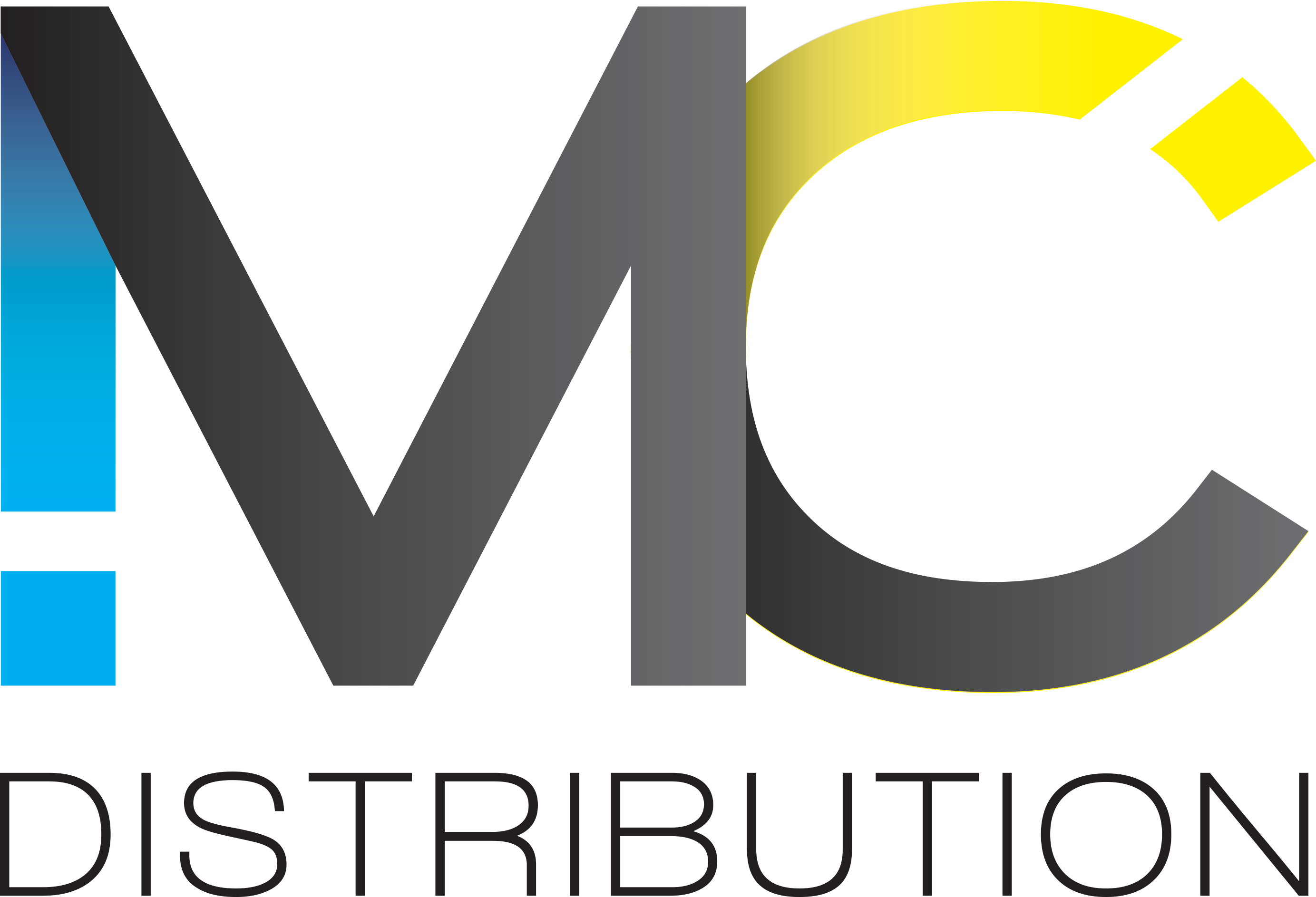 MC-DISTRIBUTION